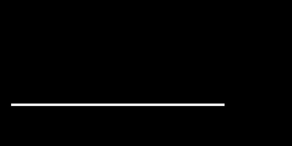 2018-LogoBW-Horizontal.png