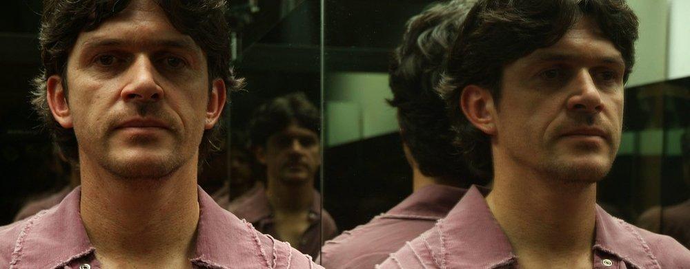 I'M ANOTHER / YO SOY OTRO  ( Yo soy otro , Oscar Campo. Colombia. 2008, 83 min.) With Héctor García, Jenifer Nava, Patricia Castañeda.   Sunday, May 26, 6:30pm