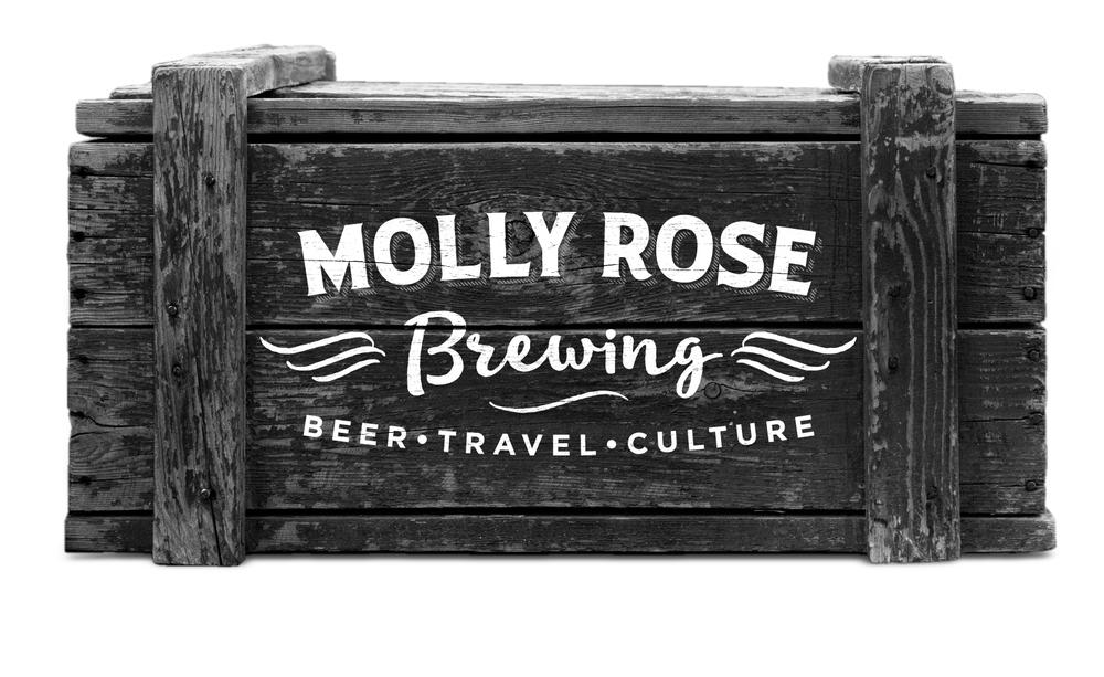 MollyRoseBrewingCrate.jpg