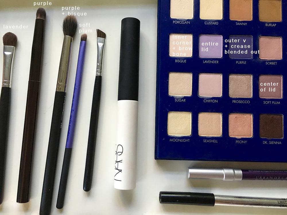 jo-torrijos-states-of-reverie-lorac-mega-pro-2-palette-lavender-eyes-1.jpg