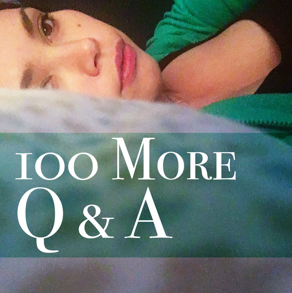 jo-torrijos-states-of-reverie-100-questions