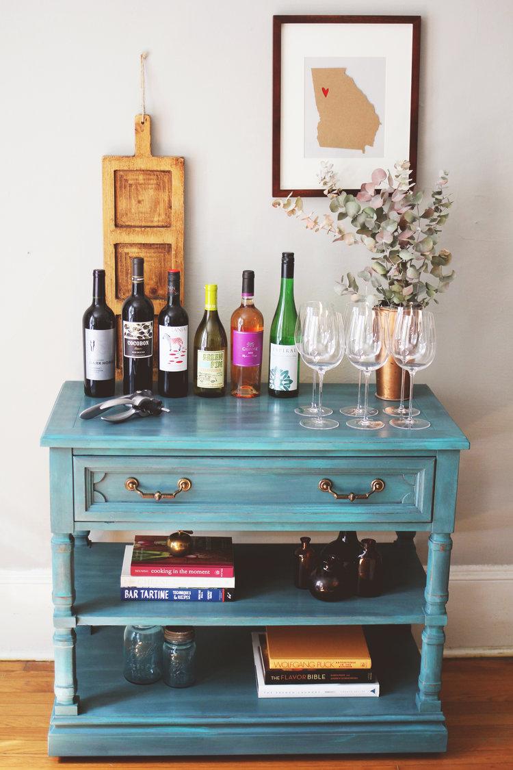 Trader Joe\'s Wine Picks: Six Wines Under $8 — STATES OF REVERIE