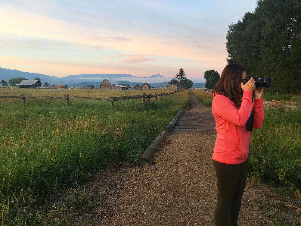jo-torrijos-states-of-reverie-grand-teton-national-park-mormon-row-sunrise-2.jpg