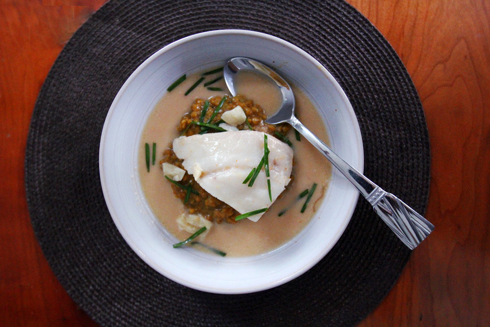 jo-torrijos-states-of-reverie-coconut-poached-cod-red-curry-lentils-recipe-1.jpg