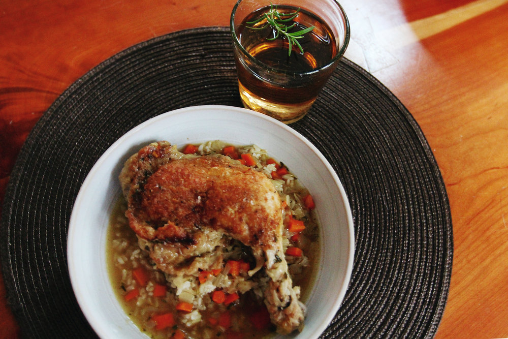 jo-torrijos-states-of-reverie-braised-chicken-thighs-and-legs-recipe-3.jpg