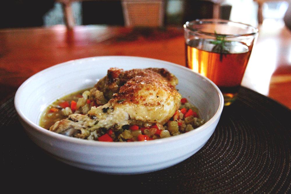 jo-torrijos-states-of-reverie-braised-chicken-thighs-and-legs-recipe-4.jpg