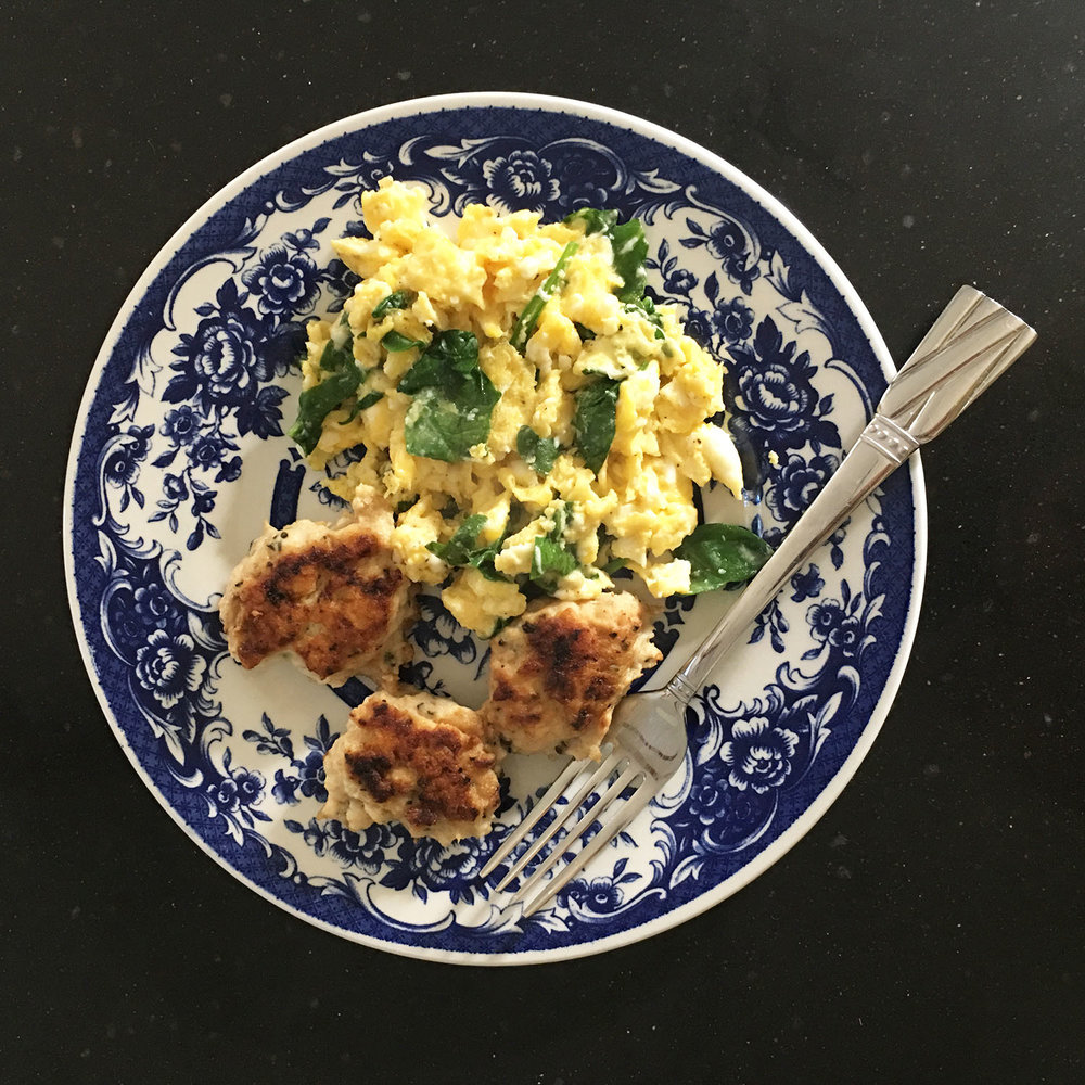 jo-torrijos-states-of-reverie-whole-30-egg-breakfast-5-ways-1.jpg