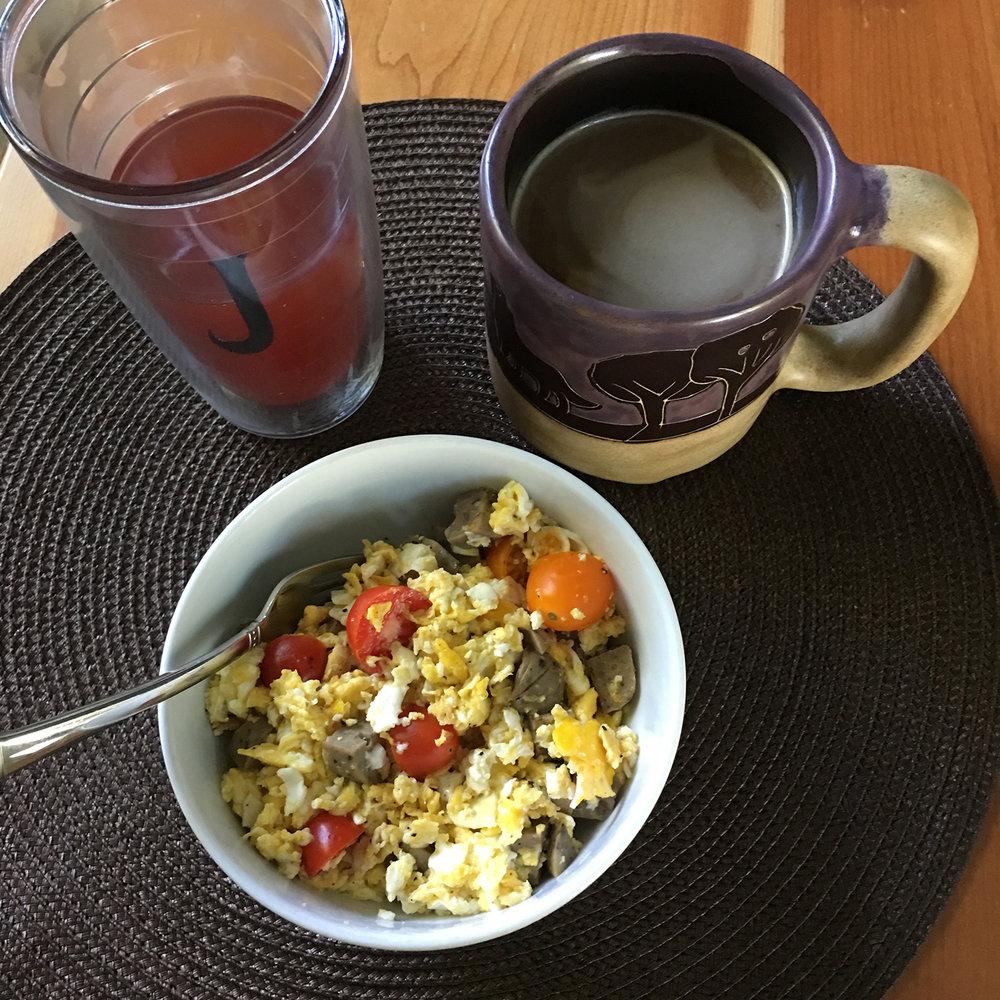 jo-torrijos-states-of-reverie-whole-30-egg-breakfast-5-ways-4.jpg
