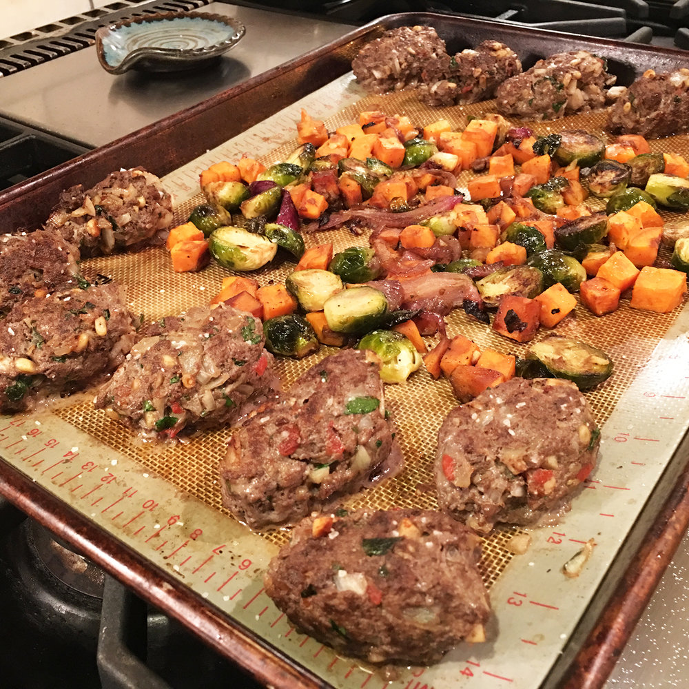 jo-torrijos-states-of-reverie-whole-30-bison-kofta-meatball-recipe-2.jpg