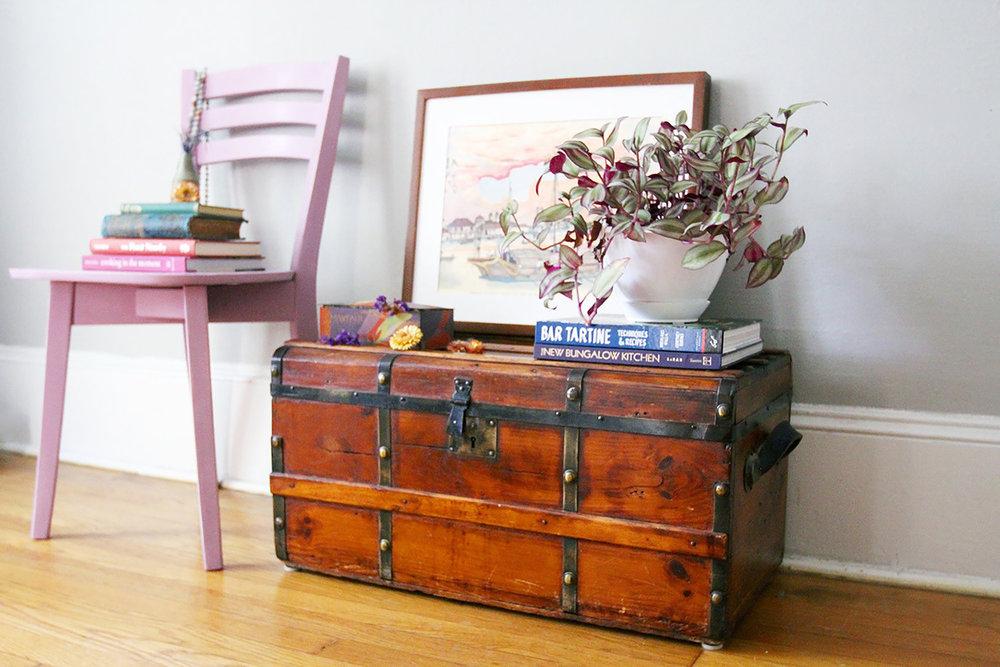 jo-torrijos-a-simpler-design-atlanta-furniture-vintage-trunk-collection-2.jpg