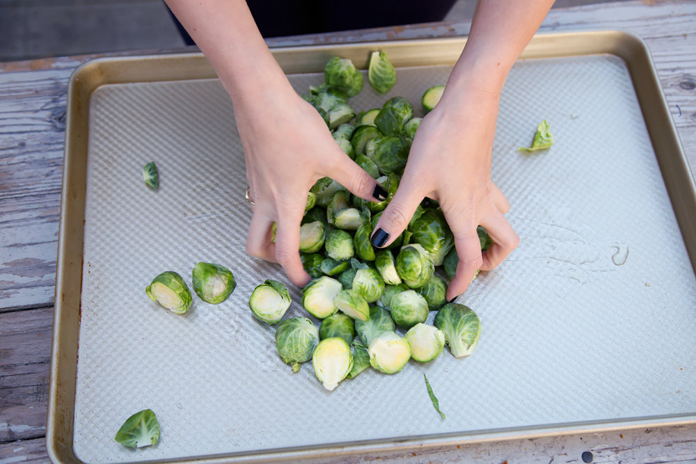 jo-torrijos-states-of-reverie-simple-brussels-sprouts-recipe-10.jpg