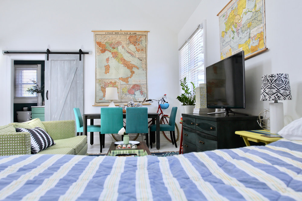 jo-torrijos-states-of-reverie-atlanta-airbnb - 4.jpg
