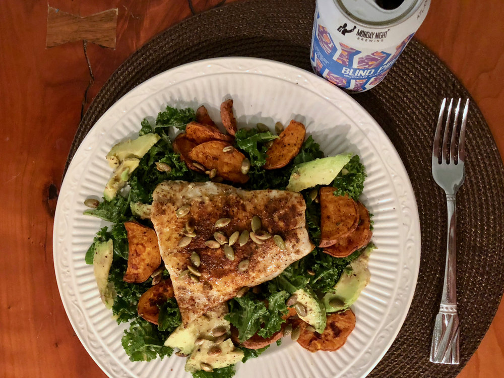 jo-torrijos-states-of-reverie-atlanta-blue-apron-mexican-spiced-barramundi - 1.jpg