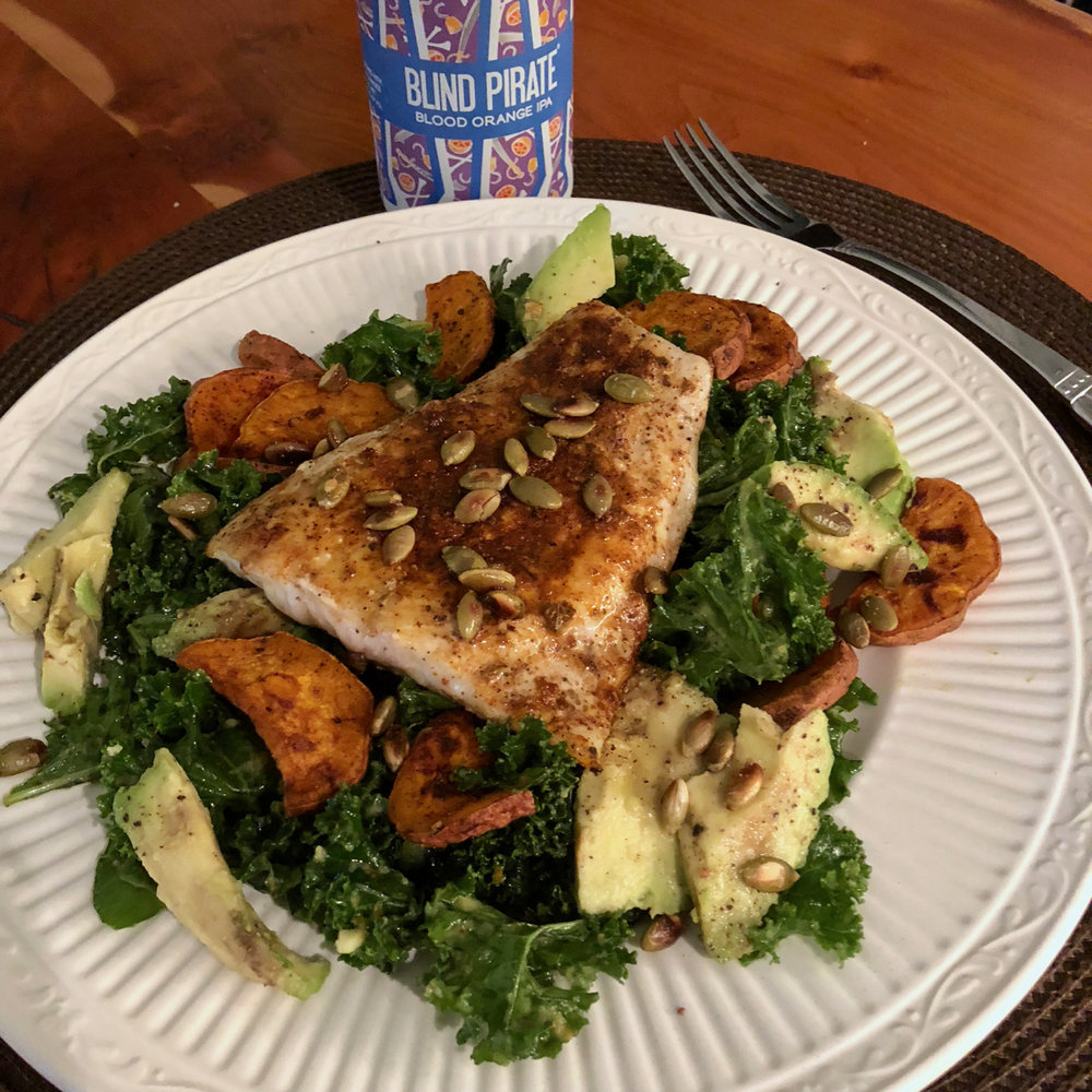 jo-torrijos-states-of-reverie-atlanta-blue-apron-mexican-spiced-barramundi - 2.jpg