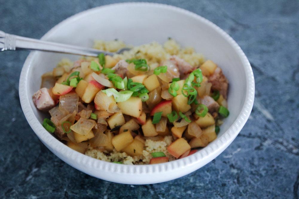 jo-torrijos-states-of-reverie-pork-apple-onion-cous-cous-3.jpg