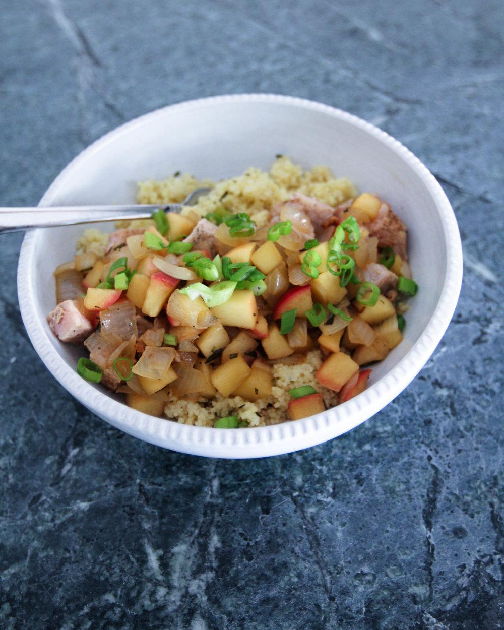 jo-torrijos-states-of-reverie-pork-apple-onion-cous-cous-4.jpg