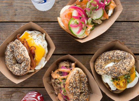 bagel-sandwiches.jpg