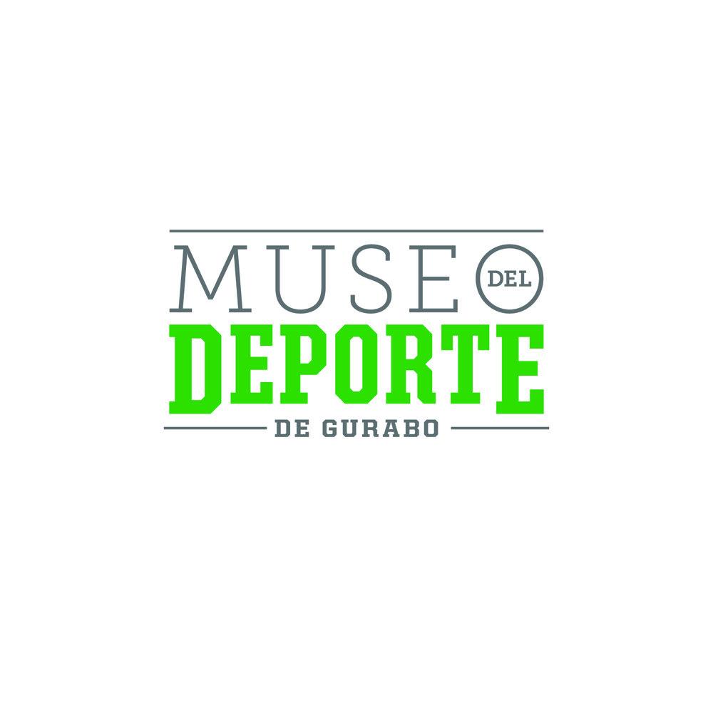 logo museo-20.jpg