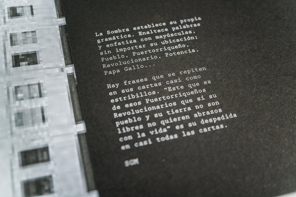 Herramienta Generosa-08370.jpg