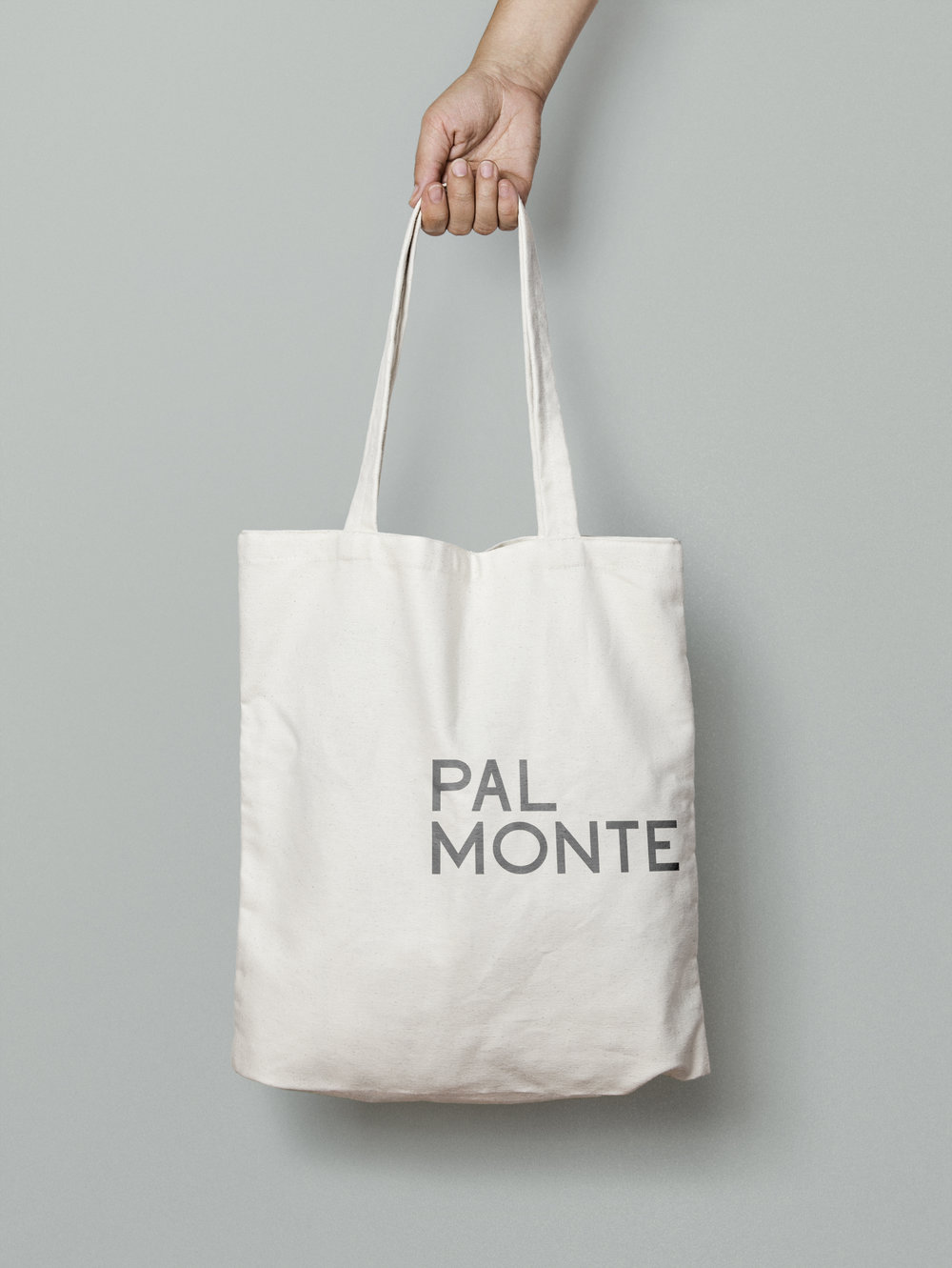Canvas Tote Bag MockUp_4.jpg