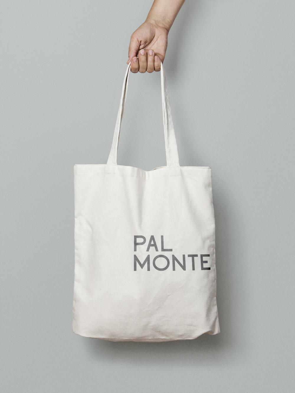 Canvas Tote Bag MockUp_4.jpg