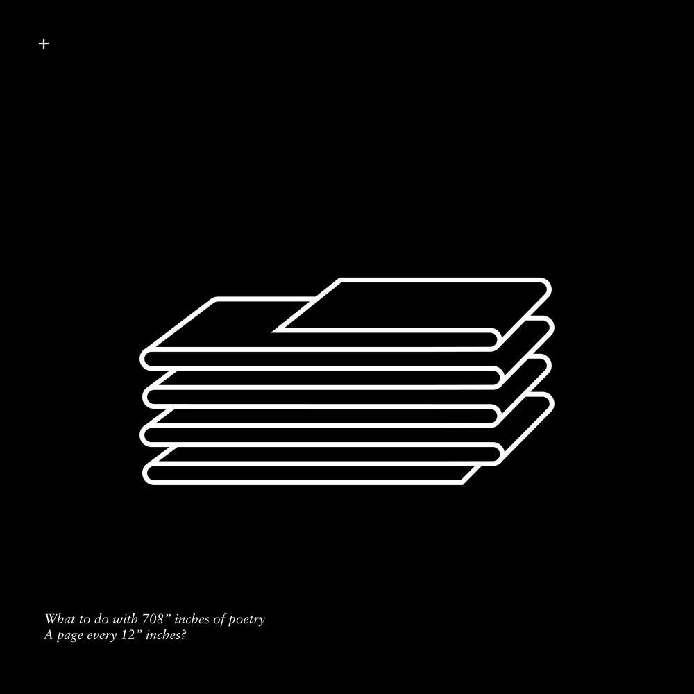 Caja de ruidos especiales_INSTA_Project2-02.png