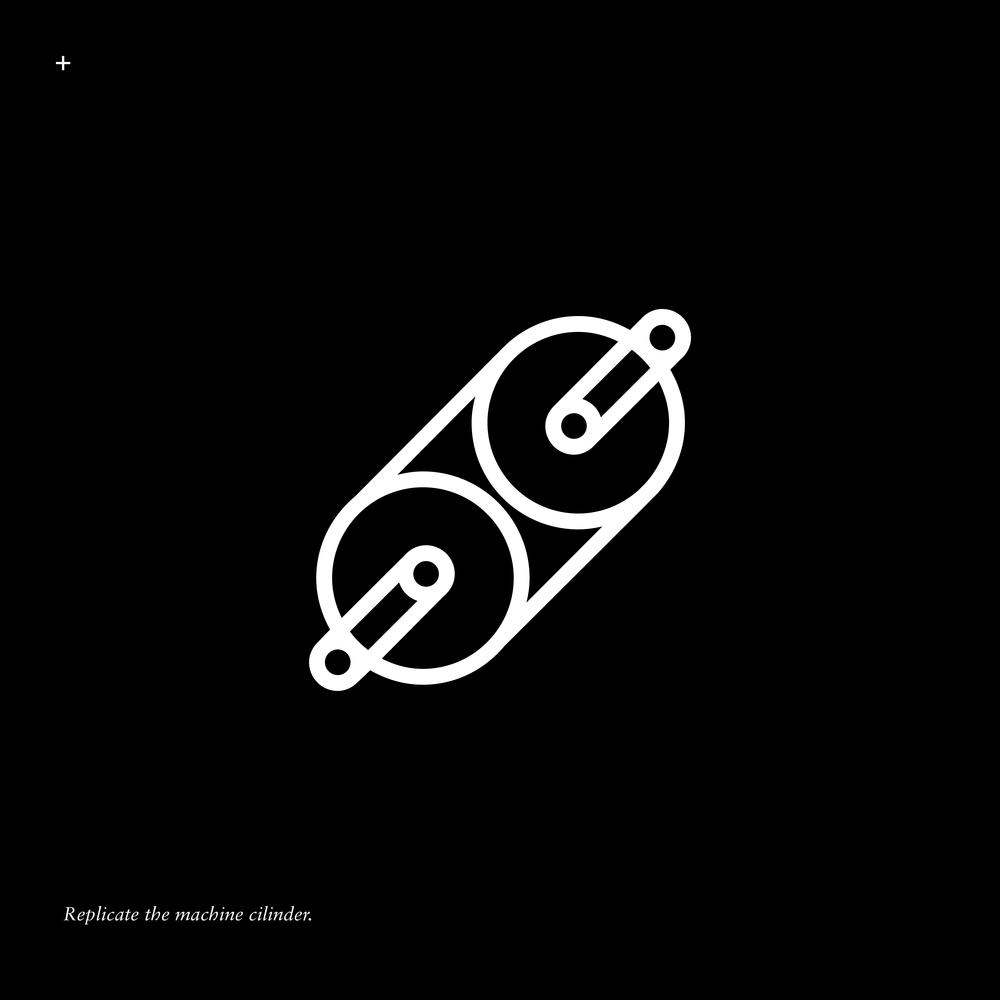Caja de ruidos especiales_INSTA_Project2-03.png