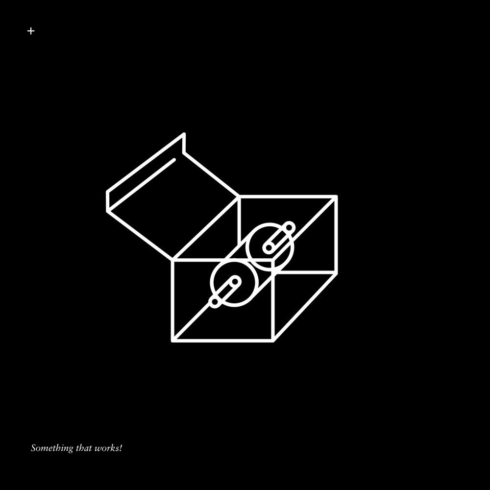Caja de ruidos especiales_INSTA_Project2-05.png