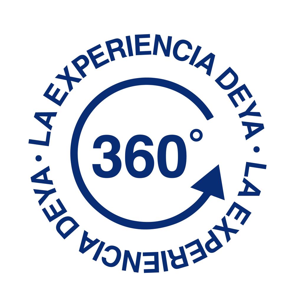 Logo_laexperiencia_deya-02.png