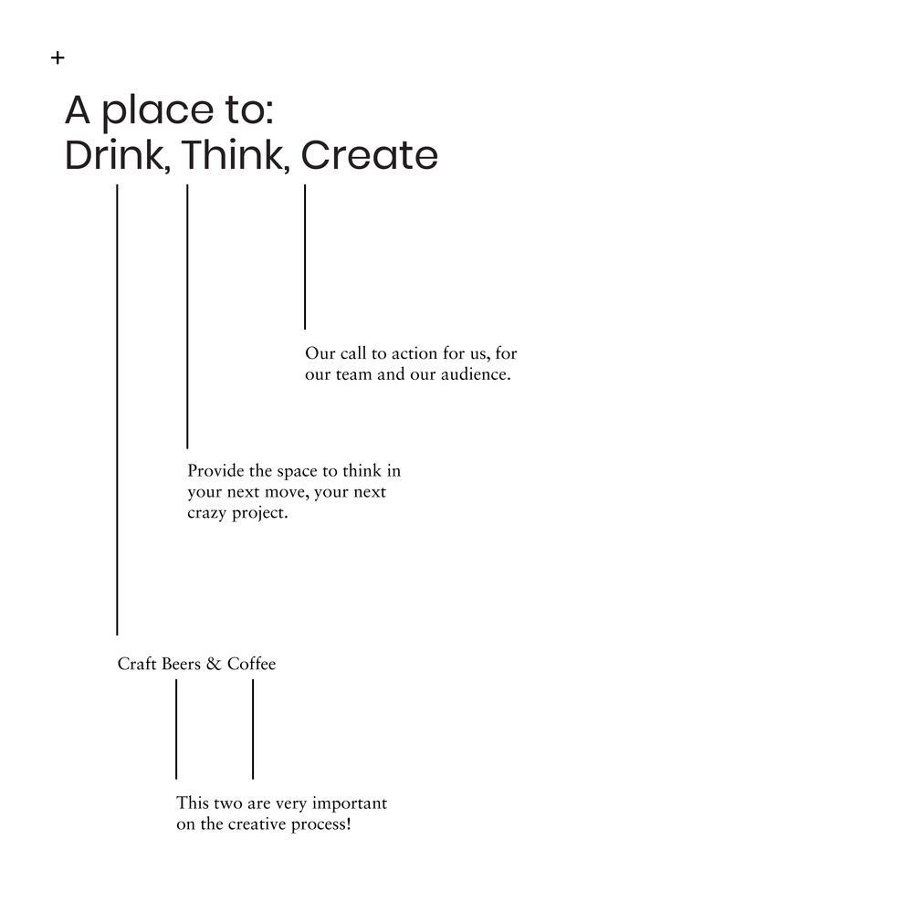 DrinkThinkCreate.png