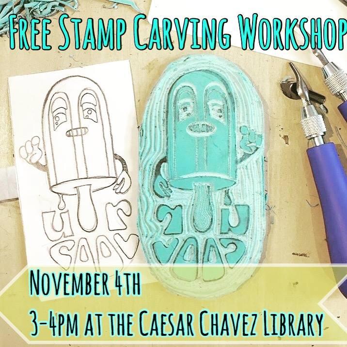 RPSC stamp carving.jpg