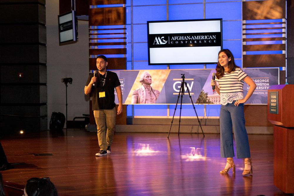 AAC event photos day 100137(1).jpg
