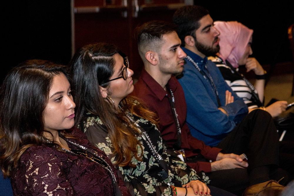 AAC event photos day 100187.jpg