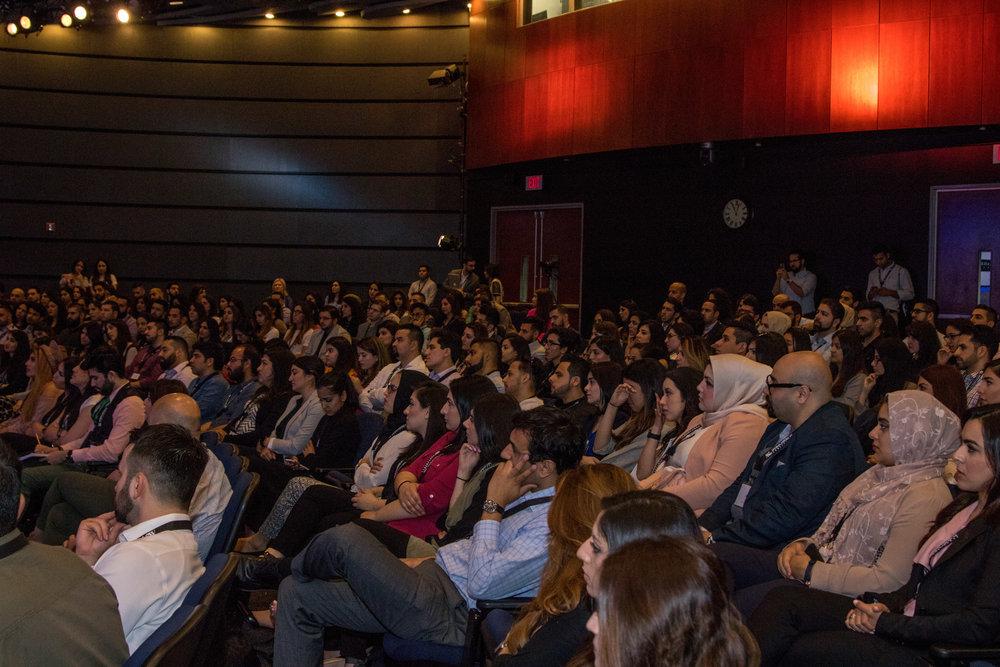 AAC event photos day 100226(1).jpg