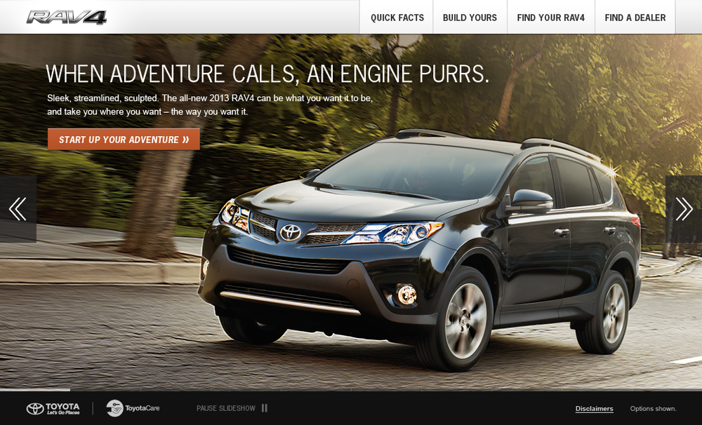 the finance get offers great dealers ontario lease from toyota