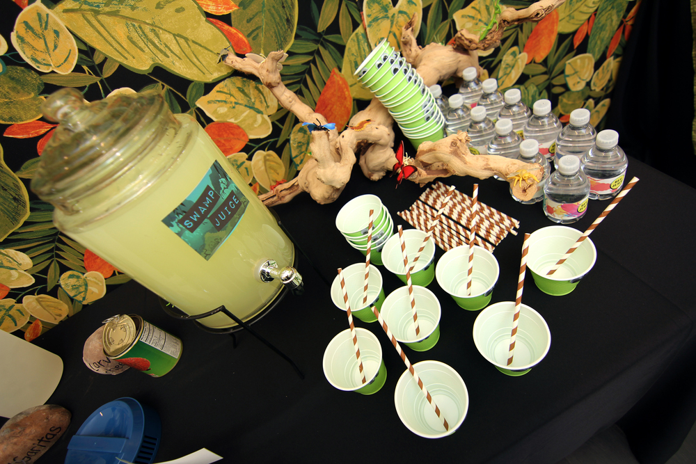 tarynco-events-bug-themed-kids-birthday-party-bug-juice.jpg