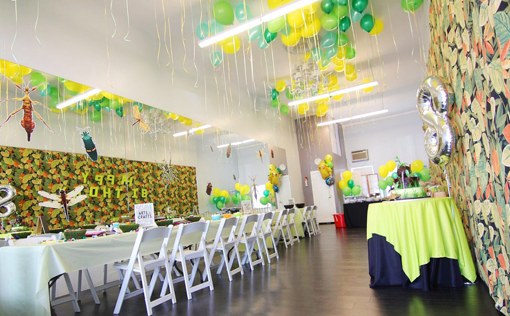 tarynco-events-bug-themed-kids-birthday-party-decor-design.jpg