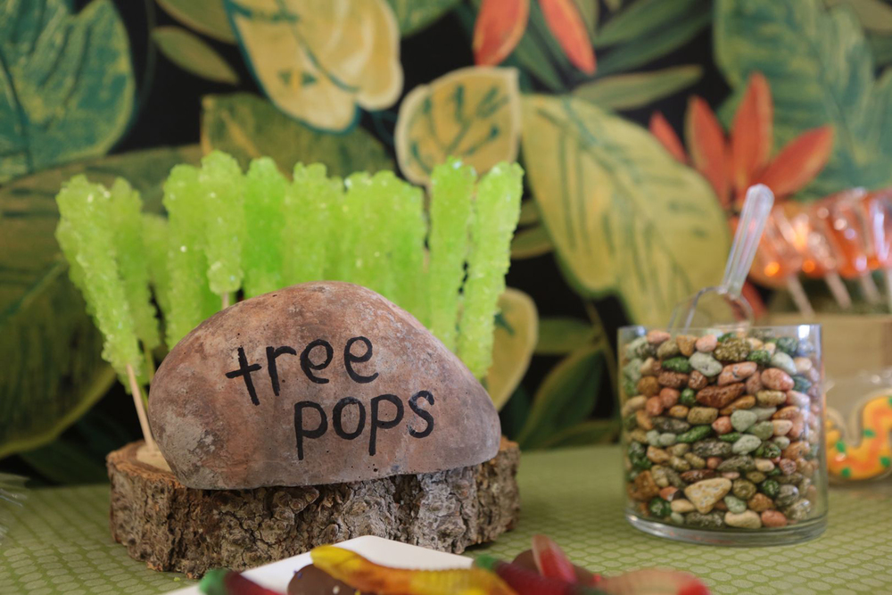 tarynco-events-bug-themed-kids-birthday-party-tree-candy.jpg