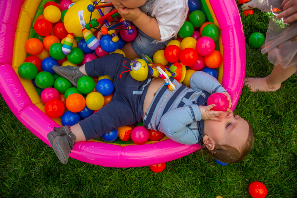 tarynco-kidzones-ballpit-kid-party.jpg