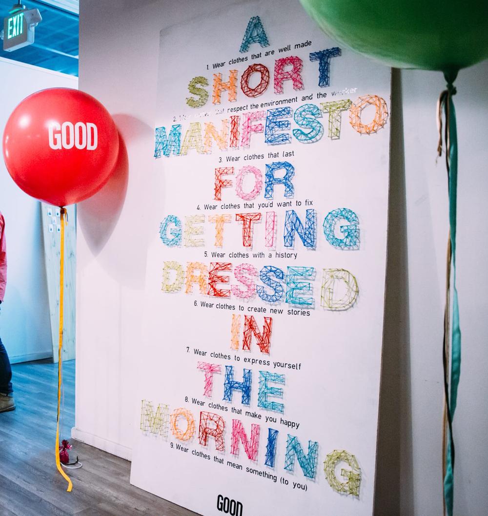 tarynco-events-design-decor-balloons.jpg