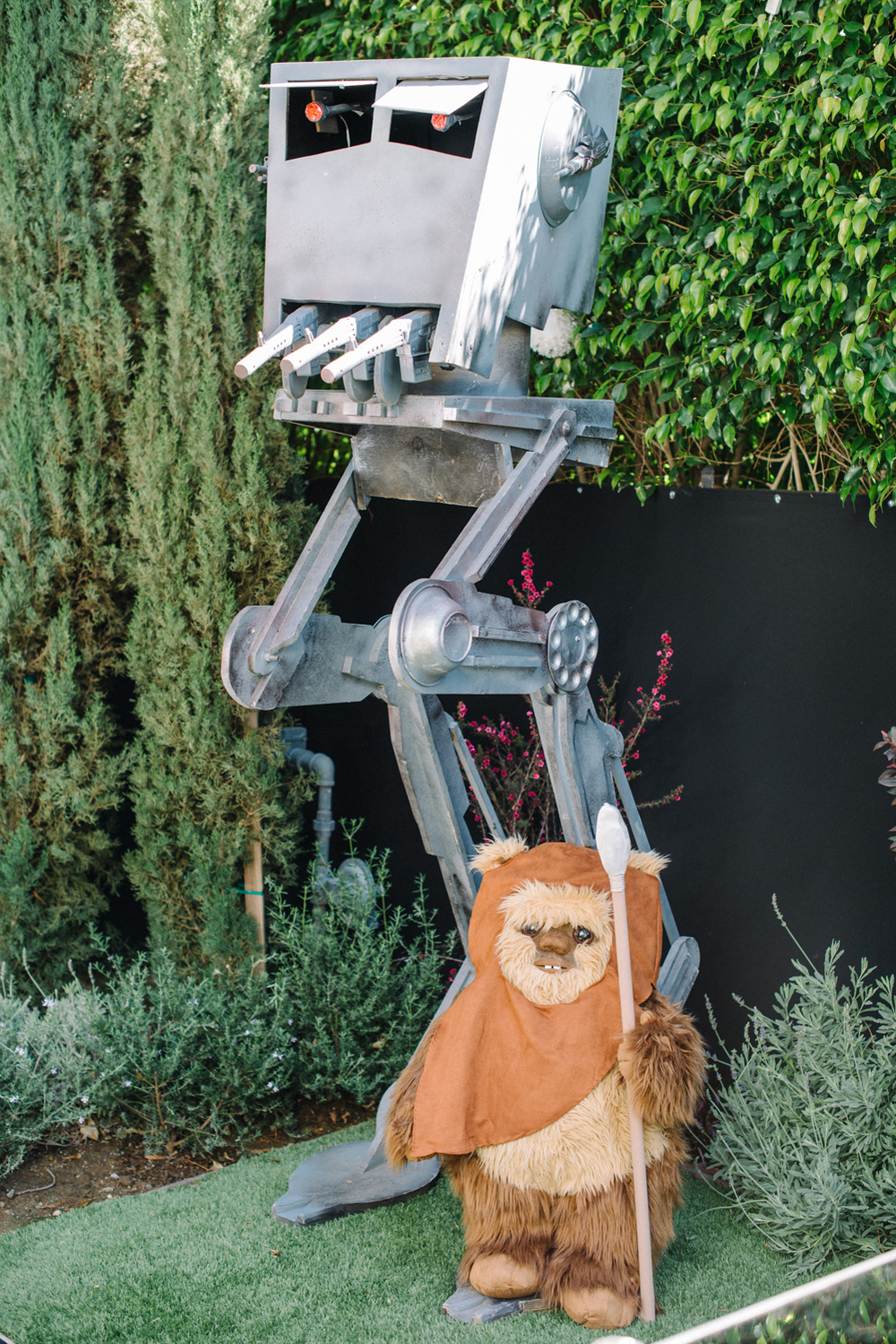 tarynco-events-starwars-themed-kids-birthday-party-ewok.jpg