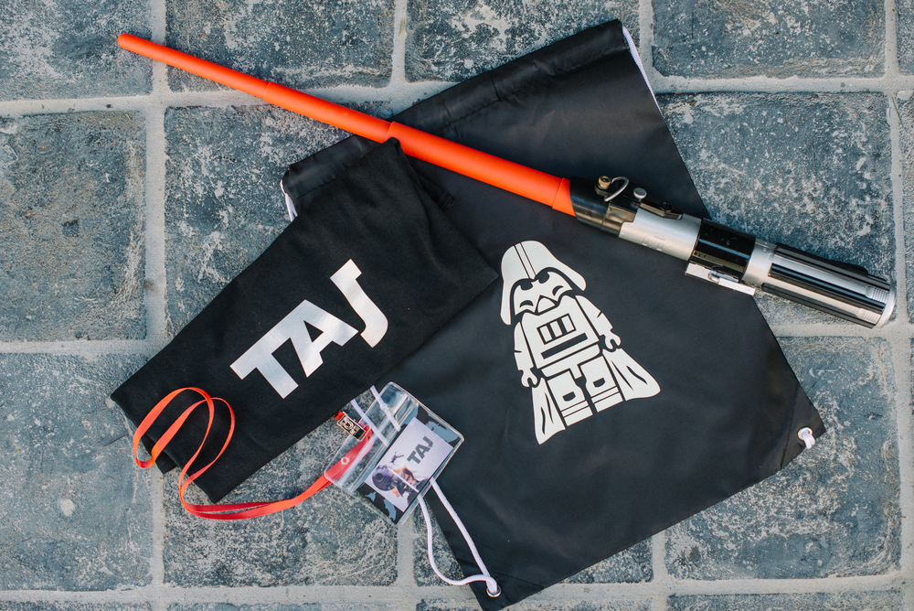 tarynco-events-starwars-themed-kids-birthday-party-favors.jpg