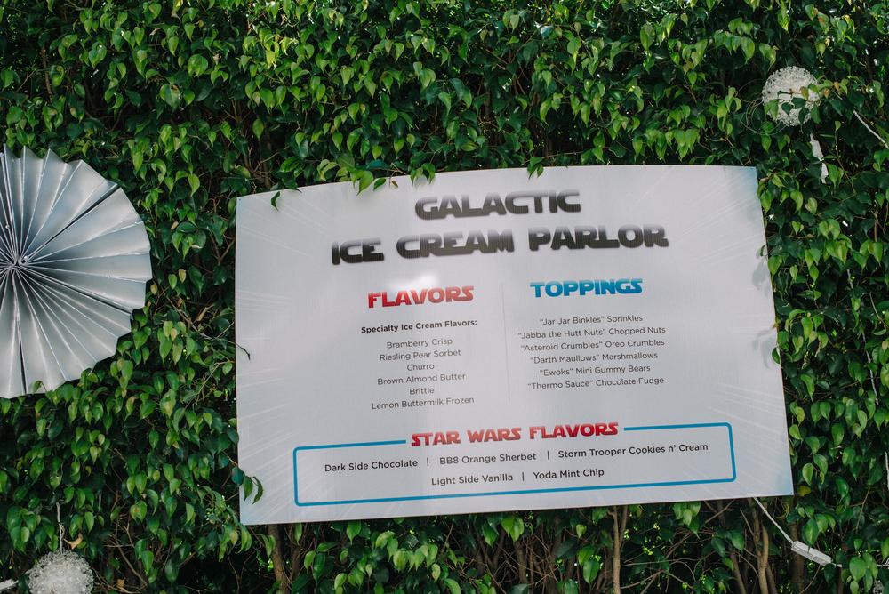 tarynco-events-starwars-themed-kids-birthday-party-icecream-parlor-menu.jpg