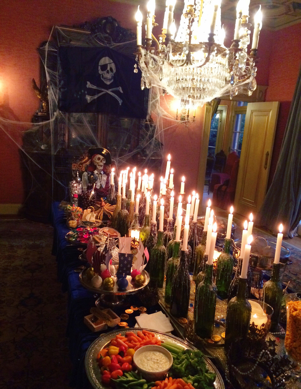 tarynco-events-halloween-themed-party (4).jpg
