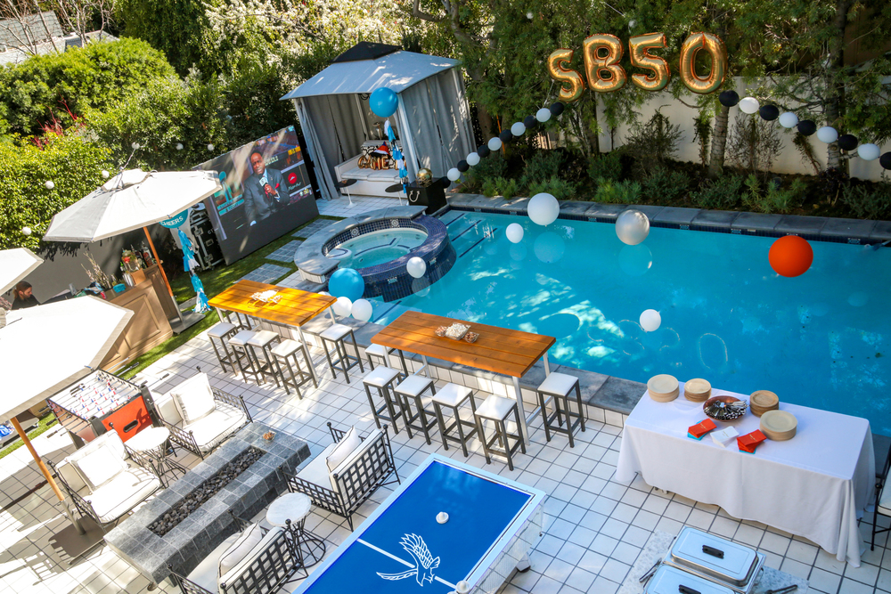 tarynco-football-superbowl-event-party-pool-fun.jpg