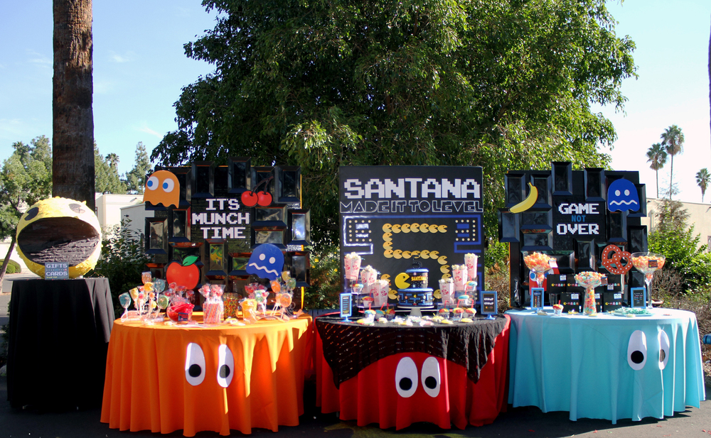 tarynco-events-pacman-candybar-kidsparty.jpg