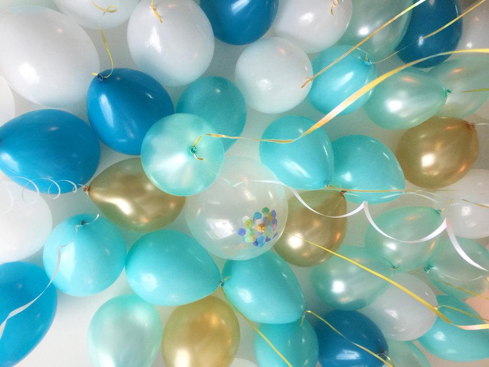 tarynco-sleepover-party-balloons (2).jpg