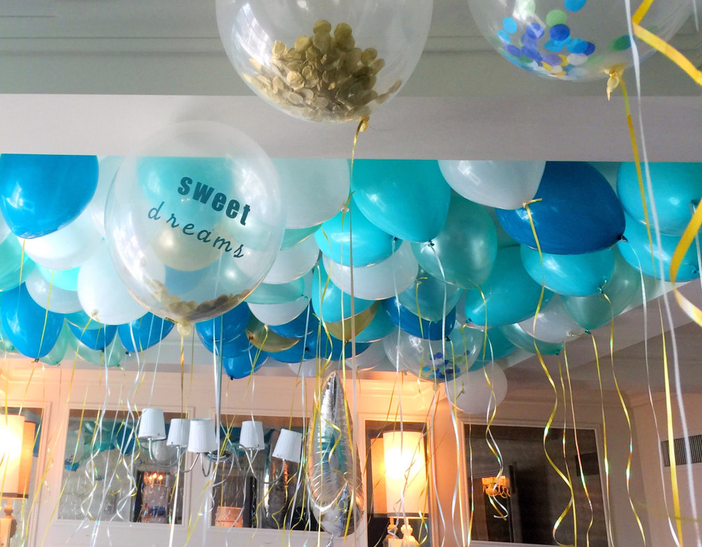 tarynco-sleepover-party-balloons (3).jpg