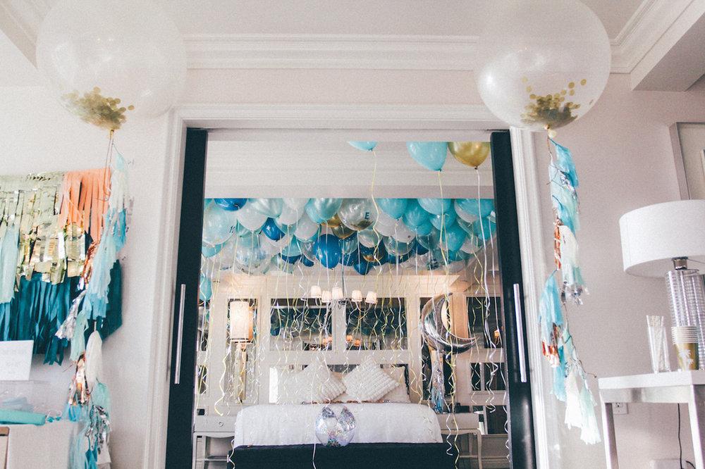 tarynco-sleepover-party-balloons-confetti.jpg