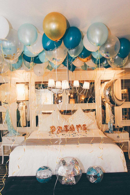 tarynco-sleepover-party-balloons(4).jpg